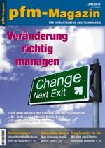 pfm-Magazin 06/2010