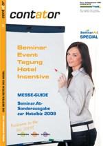 contator.net Print 10 Seminar.At Hotelbiz 04/2009