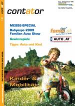 contator.net Print 11 Auto.At/famili.at Babyexpo 06/2009