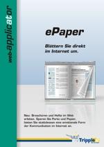ePaper für Sie!